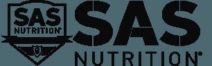 SAS Nutrition