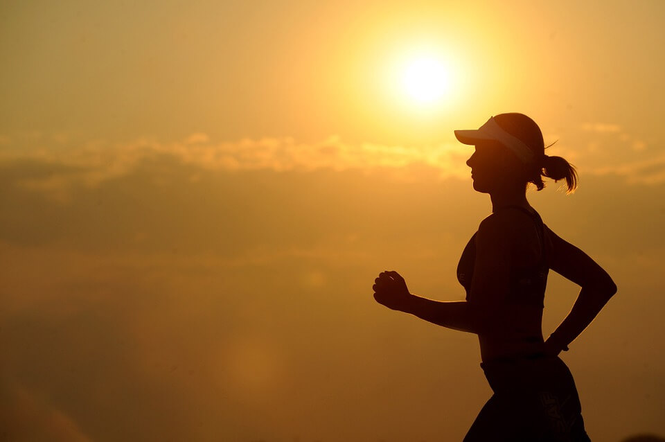 The Best Supplements For Runners